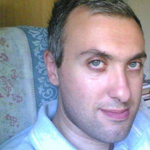 Giovanni Durante