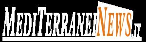 MediterraneiNews.it