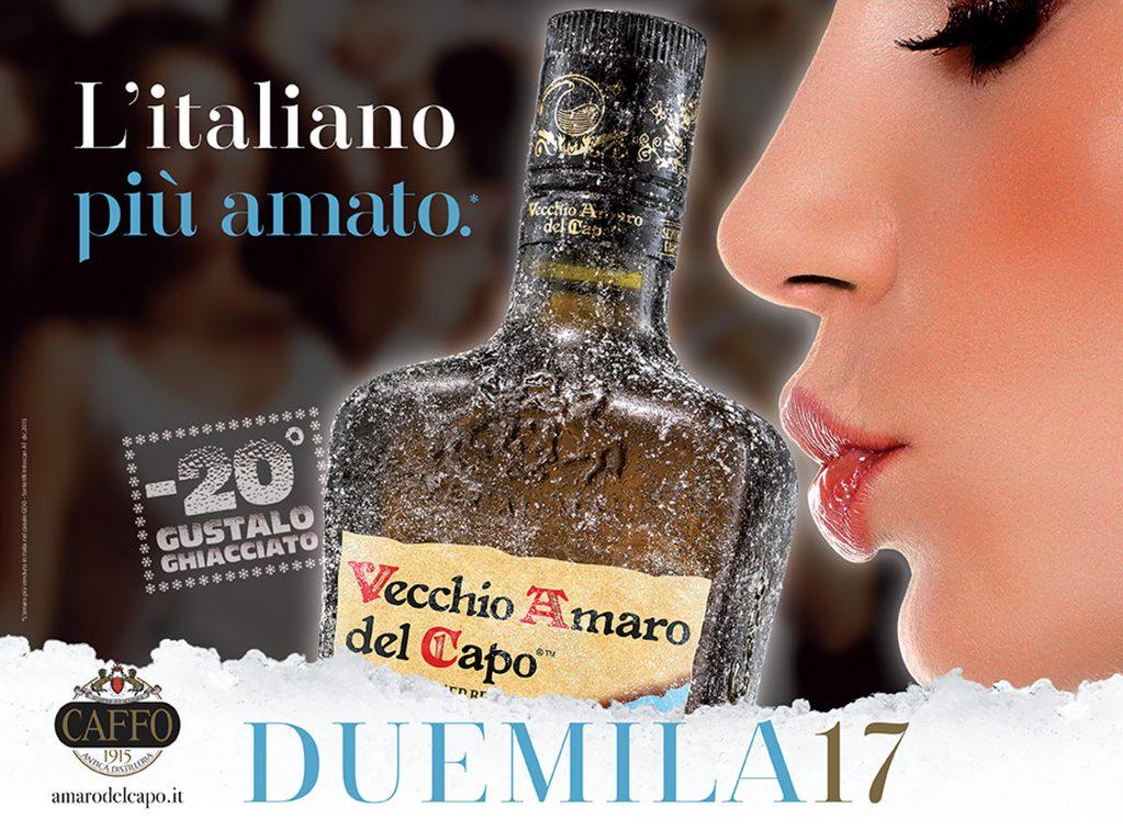 Calendario Per Sito Web.Calendario E Sito Web Questi I Regali Della Distilleria