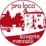 logo-pro-loco-soveria