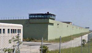 carcere_casa_circondariale_vibo_valentia