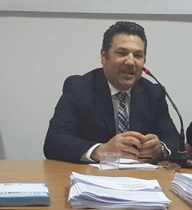 Joppolo, il consigliere Scaramozzino propone al consiglio comunale il regolamento per l'adozione di aree verdi pubbliche