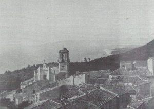 Antica_Chiesa_del_Carmine_di_Palmi