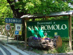 San_Romolo_(Sanremo)_-_Sign