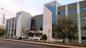 tribunale nuovo vibo