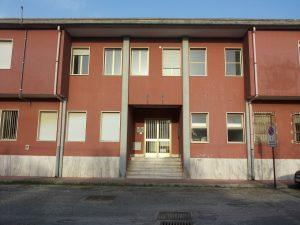 ufficio del giudice di pace