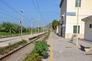 stazione nicotera