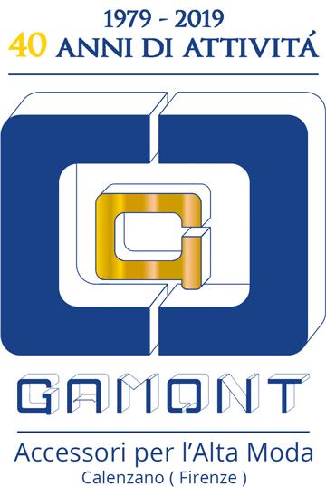 Gamont | Calenzano (Firenze) | Accessori per l'Alta Moda
