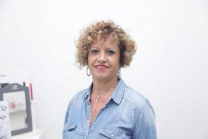 lorella destefano