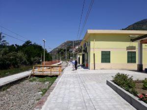 stazione di joppolo
