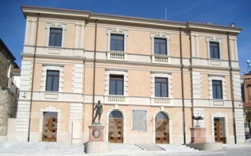 Antonino Spirli Archivi Mediterraneinews